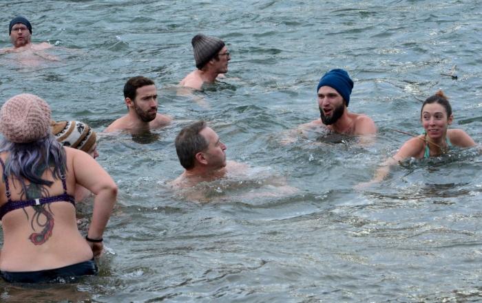 schwimmen_2019